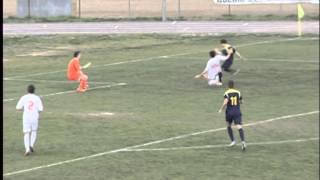 Bucinese-Gialloblu Figline 0-0 Eccellenza