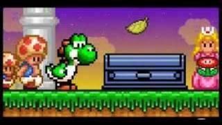 La Muerte De Mario I