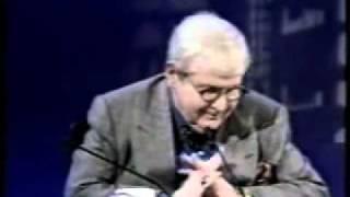 Zeca Pagodinho no Jo Soares - 1995 - parte 1/3