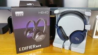 THE Best Budget headphones - BETTER THAN AKG k451 Headphones
