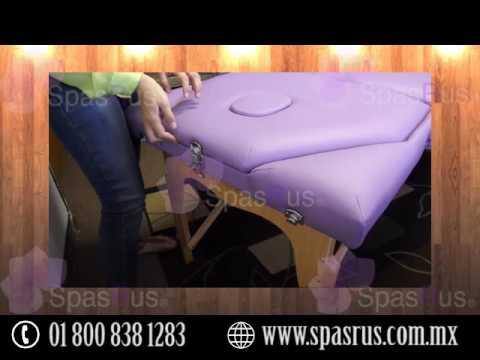 cama-para-masajes│modelo-profesional-spa-u9w2-(manual-de-instalación)