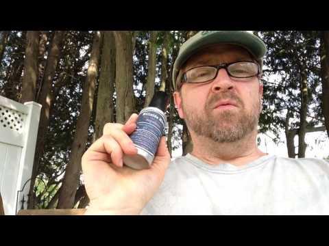 hillside-hives--flea,-tick-&-mosquito-repellent