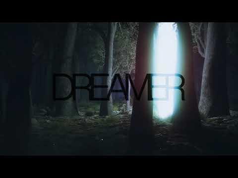 DivKid - Dreamer