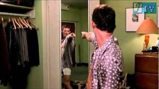 Ian Somerhalder - Правила секса.mpg