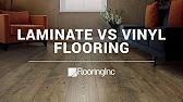 Concrete Subfloor Preparation for the Vinyl Floor Installation How .