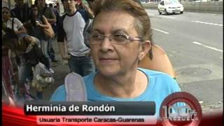 06/03/2016 - 100% Venezuela   Programa Completo