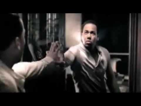 Aventura Dile al Amor (Video Oficial HD) + Lyrics
