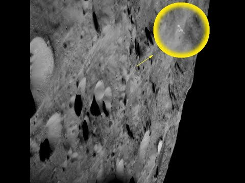 moon base hole 8 - photo #19