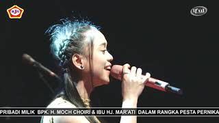Video Keramat Lesti Da1 New  Nusantara Live in Ds.Glagga Arosbaya Bangkalan download MP3, 3GP, MP4, WEBM, AVI, FLV April 2018