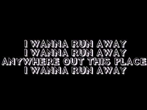 Galantis - Runway (U & I) Lyrics