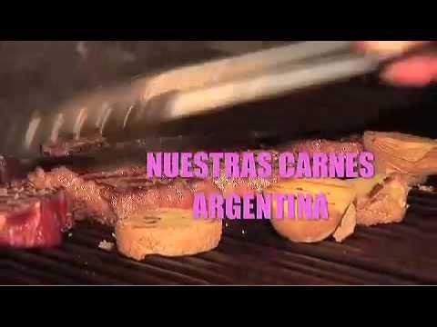 La Pampa Restaurante Argentino en Chiclana