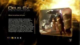 Video tutorial per installare una Mod per Deus Ex Hunan Revolution Per scaricarsi la Mod clicca qui httpforumseidosgamescomshowthreadphpt121245