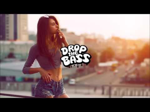 Future - Where Ya At ft. Drake (Bass Boosted) - YouTube