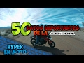 50 Datos importantes de la Honda CB190R MOTOVLOG