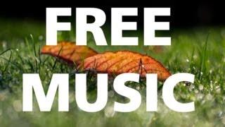 Johann Strauss II - Blue Danube [CLASSICAL / DRAMATIC] free & no copyright