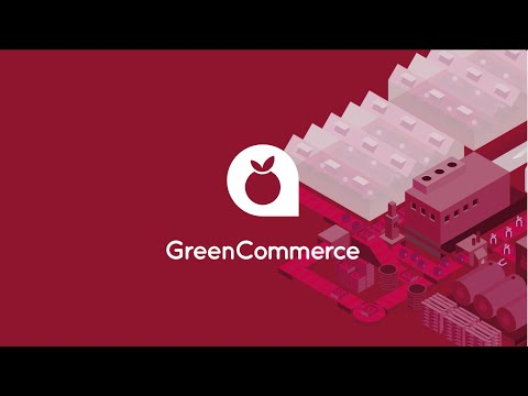 greencommerce---datawarehouse-pakket-(i.s.m.-power-bi,-qlikview,-tableau,-business-objects-etc.)