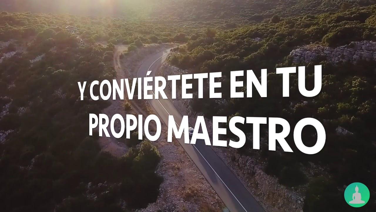 PROMO CURSO MEDITACIÓN 3.0