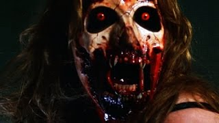 أقوى أفلام الرعب عن الجن .للكبار فقط  Demons , Best horror movie for adults +18