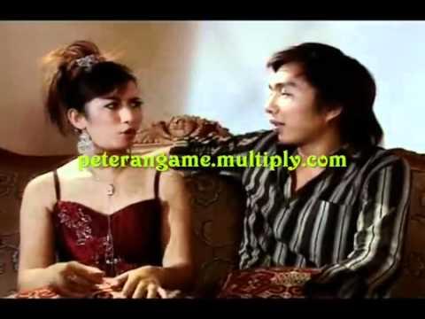 dangdut dance mix cinta jahitan (new)2.flv