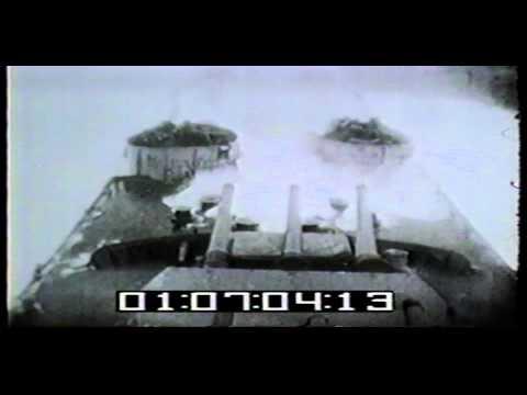 U.S. Navys Outstanding Combat Photography of World War II, 1941 - 1945