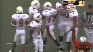 2003 Aug 30 - Oklahoma St vs Nebraska