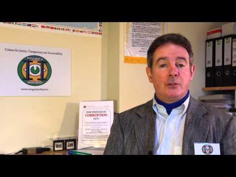 Manning_Part 1_Irish Police Chief and Judge subpoenaed