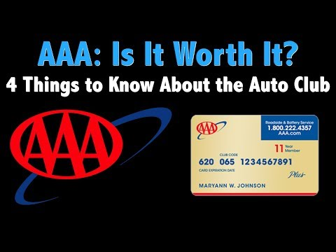 aaa:-is-it-worth-the-cost?-—-what-you-need-to-know