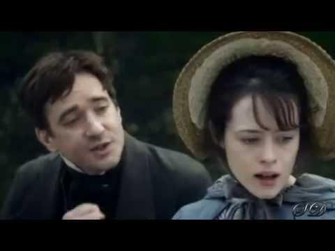 Little Dorrit - Arthur And Amy