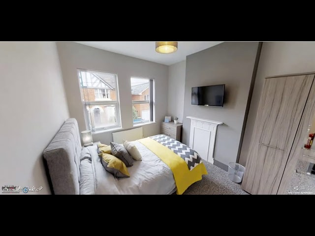 ***LUXURY*** en suite close to City Centre Main Photo