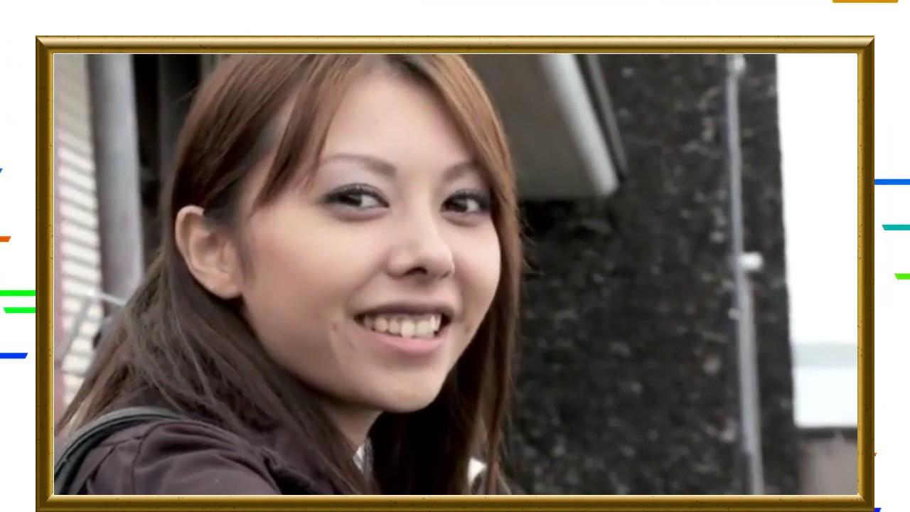 濱松恵 濱松恵 魔性の美人モデルの素顔