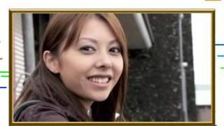 濱松恵 魔性の美人モデルの素顔 濱松恵 動画 14