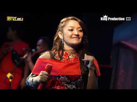 Siti Badriyah - Berondong Tua - Om Palapa Live Subang Jawa Barat Hajat Bupati Subang