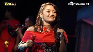 Gambar cover Siti Badriyah - Berondong Tua - Om Palapa Live Subang Jawa Barat Hajat Bupati Subang