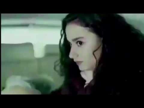 Kara Sevda Bölüm 48 - Trailer Deutsch/German