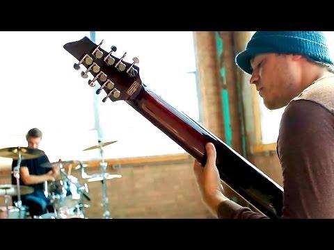 Torque Soul (9 string song)