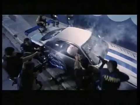 2 Fast 2 Furious - 2003 | TRAILER ITALIANO