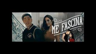 Me Fascina Versión Jukilop 😍🔥#MeFascinaChallenge #MefascinaJD