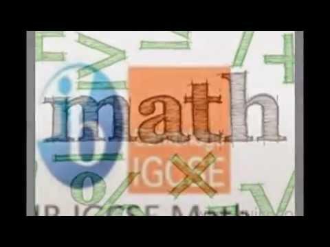 IGCSE(0580,0607&0606) IB HL,SL online Math tutor in Wroclaw call on Skype:ykreddy22