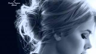 √♥ Luz Casal √ Piensa En Mi √ Lyrics
