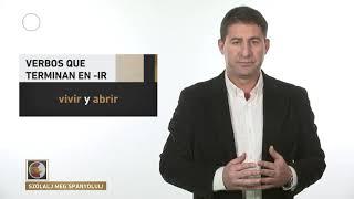 Szólalj meg! – spanyolul, 2017. február 20.