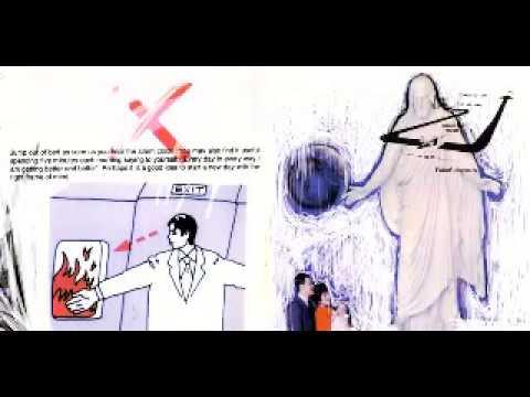 Radiohead  Subterranean Homesick Alien Subtitulado