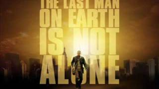 I Am Legend Movie Theme Song