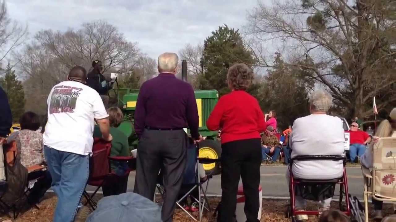 Start Time Of 2020 Lowrys Christmas Parade Lowrys South Carolina Christmas Parade 2020   Kkhgqf.newyearclub.site