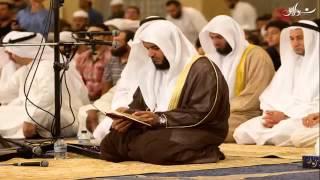 Скачать Красивое чтение Корана Мишари Рашид сура ЮСУФ