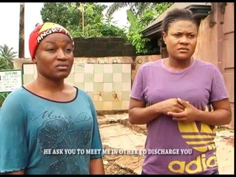 Download NNENA  NWA ABIRIBA SEASON 1 - NIGERIAN NOLLYWOOD IGBO MOVIE
