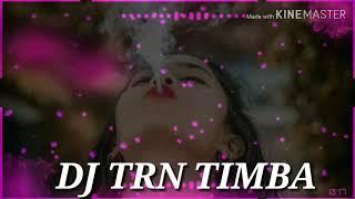 Fwe Bagha Re Marathi Song Dj Jinesh Dj Trn Timba