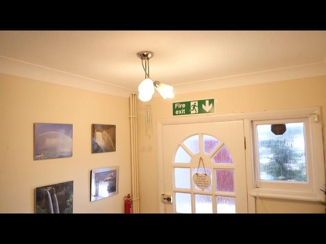 Luxury Single / Double Rooms in Sutton Main Photo