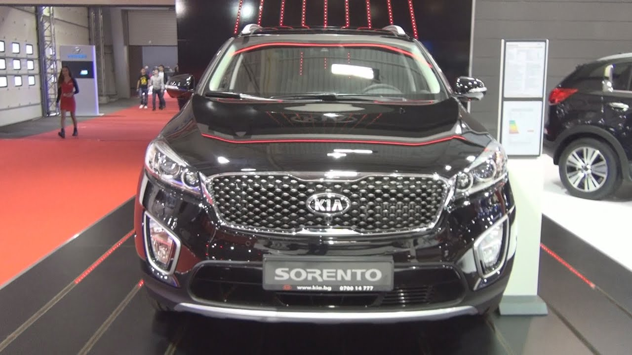 images gt price loading specs line pricing aeb platinum flagship arrives to kia sorento photos and added