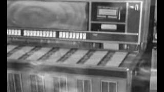 Jukebox degli anni 60/70  - solo musica Italiana