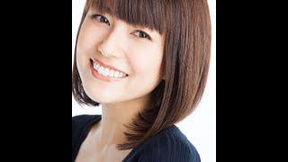 ロックバンド・L'Arc~en~Cielのtetsuyaの妻で女優の酒井彩名(31)が...